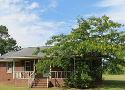 Bunker Hill Rd, Dillon, SC Foreclosure Home