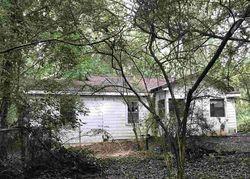 Pendleton Ave, Clarkston, GA Foreclosure Home