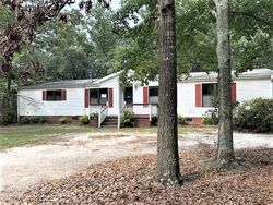 Big Oak Dr, North Augusta, SC Foreclosure Home