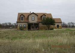 Steger Ln, Manor, TX Foreclosure Home
