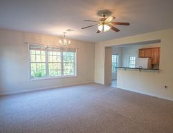 Plymouth #29497328 Foreclosed Homes