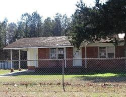 Manville Wisacky Rd, Bishopville