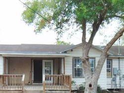 Roosevelt Blvd, Alice, TX Foreclosure Home