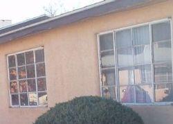 Alcazar St Se Apt A, Albuquerque, NM Foreclosure Home