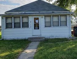 S Main St, Litchfield, NE Foreclosure Home