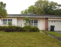 Miami #29497695 Foreclosed Homes