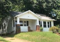 W Cypress Ave, Bastrop, LA Foreclosure Home