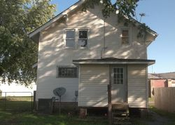 May St, Marshalltown, IA Foreclosure Home