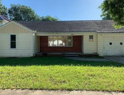 S 3rd St, Akron, IA Foreclosure Home