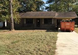 Clanton #29497866 Foreclosed Homes