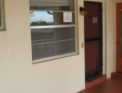 Nw 10th Ct Apt 304, Fort Lauderdale