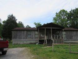 E Point Rd, Cedartown, GA Foreclosure Home