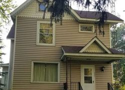 Main St, Fairwater, WI Foreclosure Home