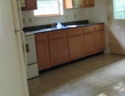 Harrison Hollow Rd, Vanceburg, KY Foreclosure Home
