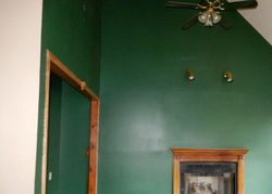 Blytheville #29512362 Foreclosed Homes