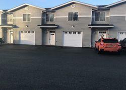 Del Rae Rd Unit 13b, Juneau