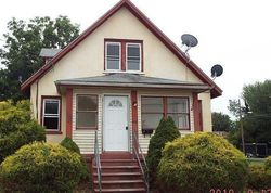 Walnut St, Penns Grove, NJ Foreclosure Home