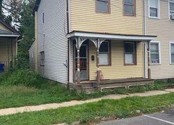 W Federal St, Burlington, NJ Foreclosure Home