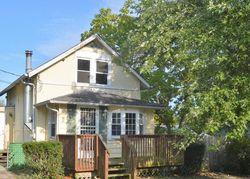 Hazel Ln, Clementon, NJ Foreclosure Home