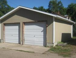 E Snelling Ave, Appleton, MN Foreclosure Home