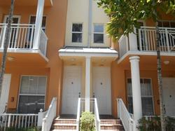 Sw 3rd Ct, Fort Lauderdale