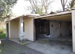 Ukiah #29512994 Foreclosed Homes