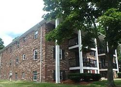Walker Rd Apt 1, North Andover