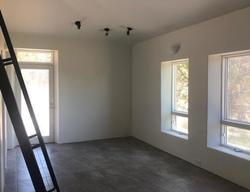 Alturas #29513200 Foreclosed Homes