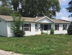 Cypress St, Lorton, NE Foreclosure Home