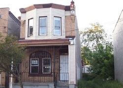 Whitman Ave, Camden