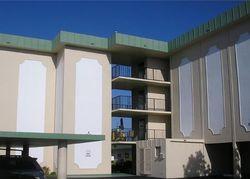 Se 7th St Apt 402, Deerfield Beach