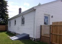 Middletown #29514147 Foreclosed Homes
