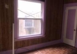 East Orange #29521085 Foreclosed Homes