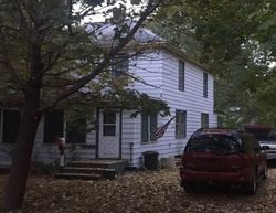S 5th St, Milbank, SD Foreclosure Home