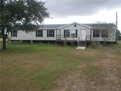 Private Road 4004, Beeville