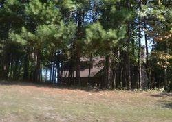 Hunting Ridge Rd, Winchester