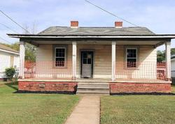 6th St, Cedartown, GA Foreclosure Home