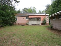 Moultrie #29544401 Foreclosed Homes