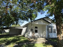 Leona St, Houma, LA Foreclosure Home