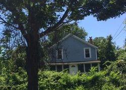 Greene Ave, Barrington, RI Foreclosure Home