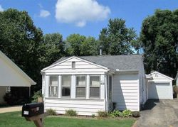 Doering Rd, East Peoria, IL Foreclosure Home