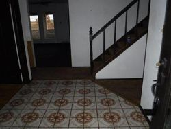 Waynesburg #29554893 Foreclosed Homes
