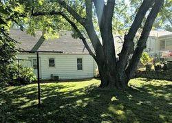 N 41st St, Omaha, NE Foreclosure Home