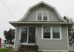 Court Ave W, Forman, ND Foreclosure Home