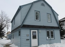 3rd Ave Se, Jamestown, ND Foreclosure Home