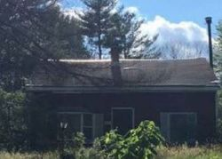Round Top Rd, Harrisville, RI Foreclosure Home