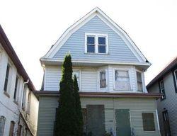 N Teutonia Ave, Milwaukee, WI Foreclosure Home