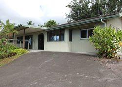 Punawele St, Kailua Kona