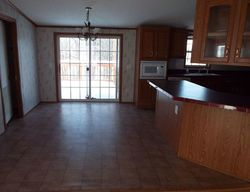 Barre #29563814 Foreclosed Homes