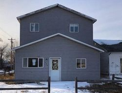 5th Ave, Edgemont, SD Foreclosure Home